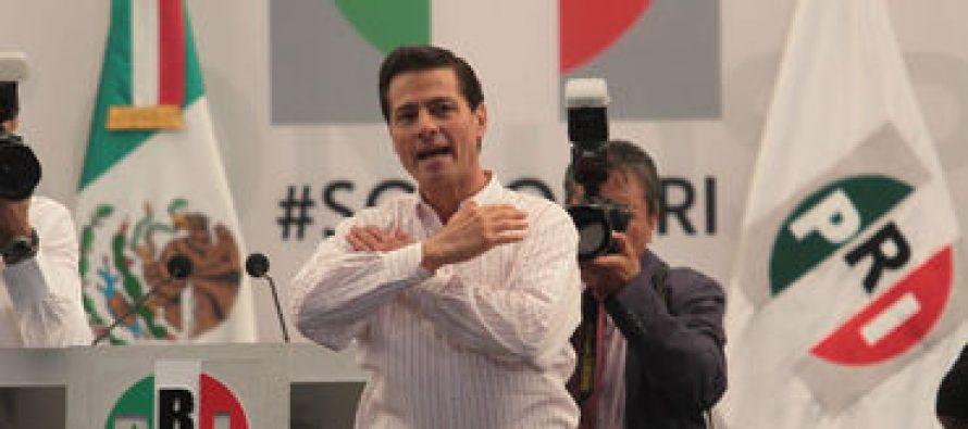 En el combate a la corrupción, no hay para cuando</span></p>VOCES OPINIÓN Por: Mouris Salloum George
