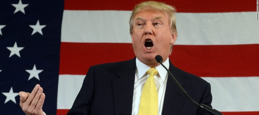 ¿Cuál será el panorama para México con Trump en la Casa Blanca?