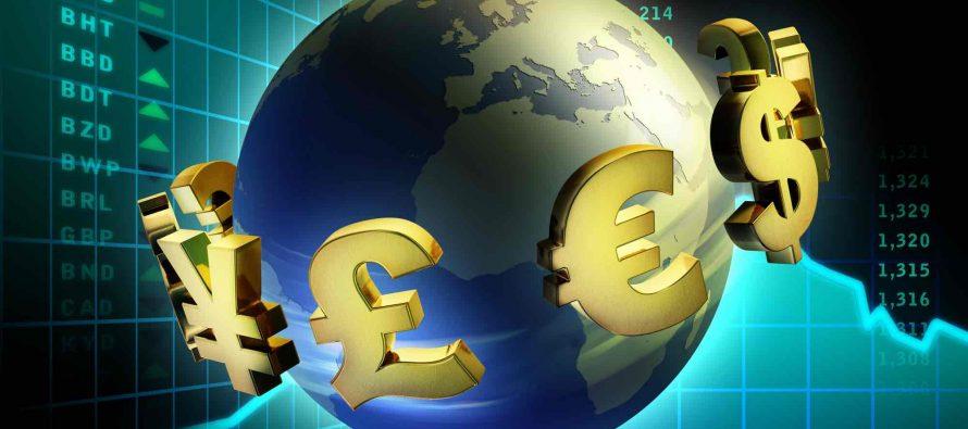 La guerra es por el control de la economía Mundial: Chossudovsky-Los países en desarrollo son despojados de su riqueza y soberanía -Los tratados son parte instrumental del nuevo orden imperial