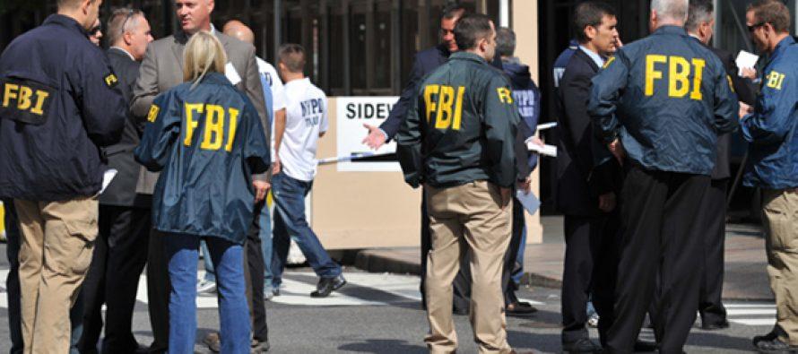 FBI interroga a musulmanes tras amenaza terrorista de Al-Qaeda