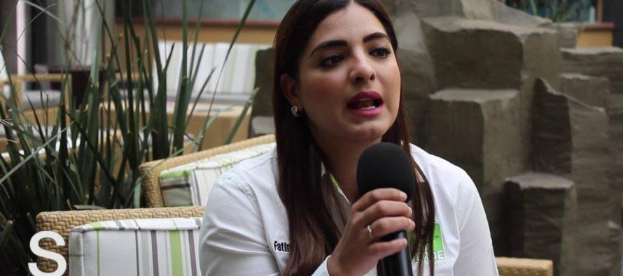 Titular del Deporte en Hidalgo, nombrada sin experiencia en su área administrativa