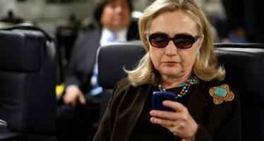 Trump no investigará a Hillary Clinton; suaviza muchas de sus posturas
