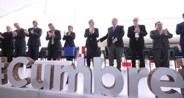 Recorte al presupuesto no afecta planes del Infonavit, señala su titular Penchyna
