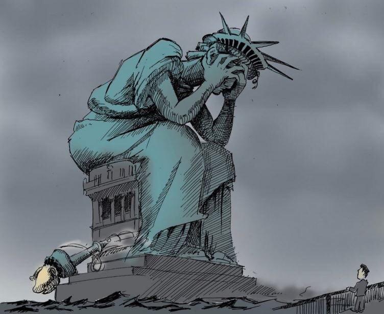 la-libertad-llora