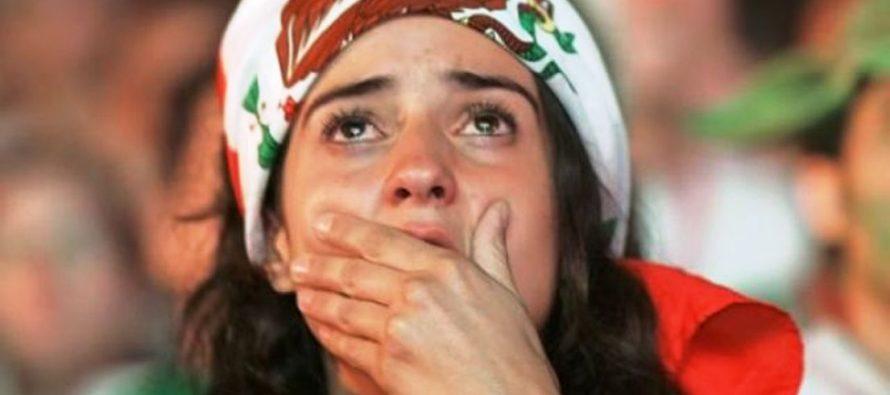 México no participará en la Copa Libertadores