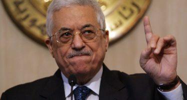 Que EU abandone la carga que representa Israel, pide líder de Hamás a Trump