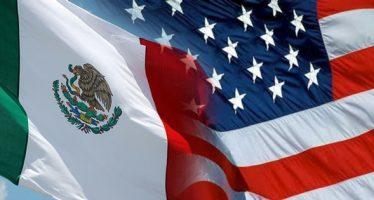 EU redujo en 0.6% su déficit comercial con México el mes de septiembre
