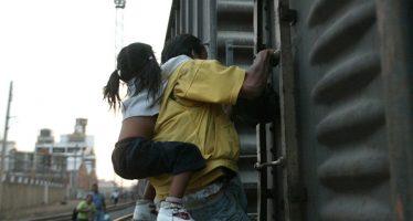 Gobierno e IP preparan condiciones para recibir a repatriados mexicanos