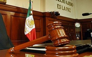 SCJN desecha propuesta de derecho de réplica contra medios de comunicación