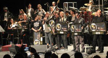 Rock en tu Idioma Sinfónico estará de nuevo en el Auditorio Nacional
