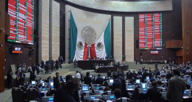 Mando mixto, anticorrupción y trata saldrán en el actual periodo de sesiones