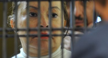 Declaran inocente a Elba Esther Gordillo por el delito de defraudación fiscal