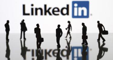 Red Linkedin es bloqueada por el gobierno ruso