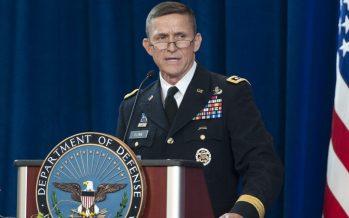 Michael Flynn se declarara culpable de mentir al FBI