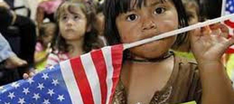 Consulados de México en Texas firman acuerdo de protección a niños mexicanos