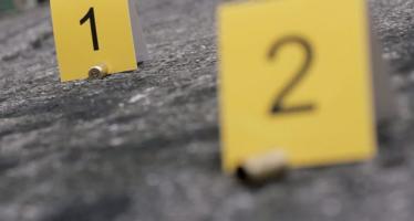 No iban disfrazados de payasos los asesinos de Iztacalco: Procuraduría de CDMX