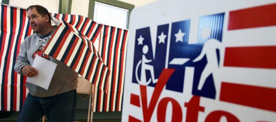 El voto latino de Florida será la joya de la corona en elecciones Clinton-Trump