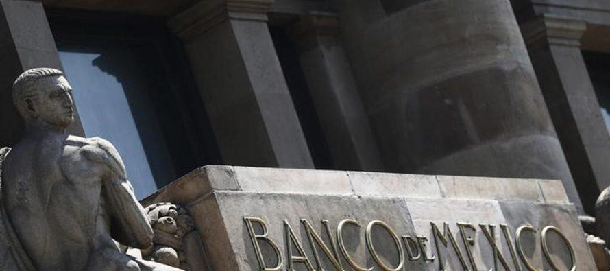 Esperan que Banxico eleve tasas de interés como lo hizo la Fed, según expertos