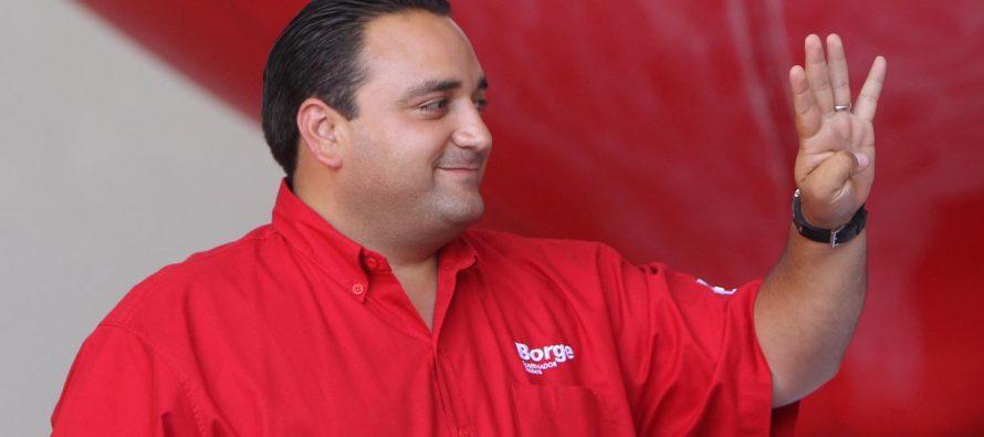 Añaden 7 denuncias contra la administración de Roberto Borge en Quintana Roo