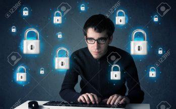 Telcel, Telmex y Axtel no protegen privacidad de datos de usuarios