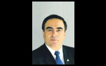 Asesinato de embajador ruso, última llamada</span></p>VOCES OPINIÓN Por: Mouris Salloum George