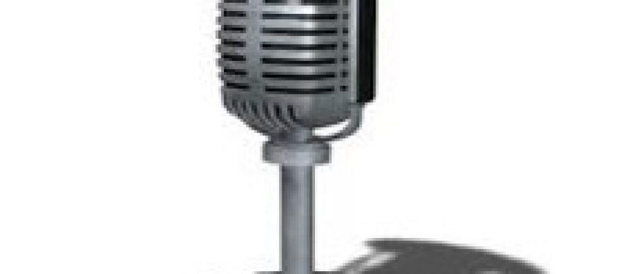 Los compositores de México tendrán su propia estación de radio