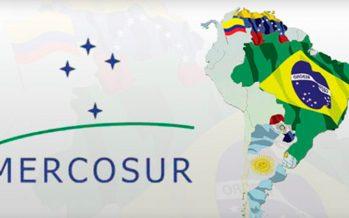 """Venezuela queda fuera del Mercosur; """"No hay confabulación"""", dice Malcorra"""