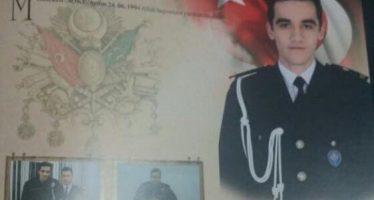 Asesinan al embajador de Rusia en Turquía; identifican a agresor
