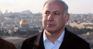 Israel teme más reprimendas en la ONU; Netanyahu acusa a administración de Obama