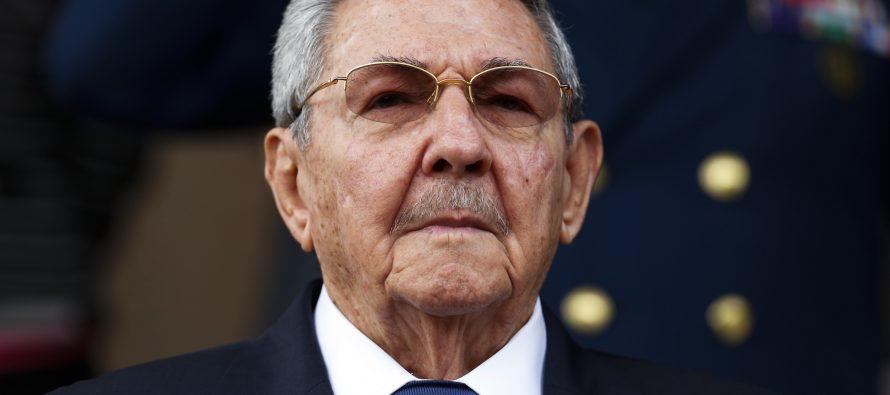 """Unión Europea decide abrir """"nuevo capítulo"""" en su relación con Cuba"""