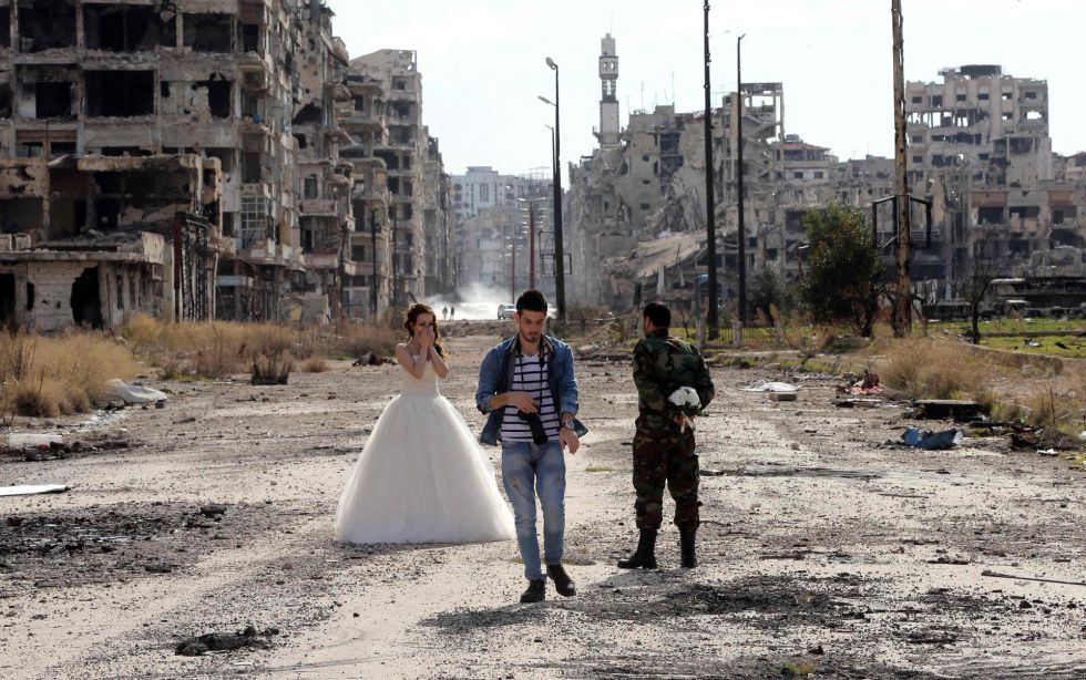 alepo-ciudad-siria