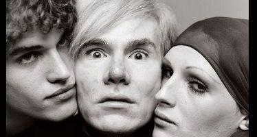 Preparan exposición de Andy Warhol en el Museo Jumex
