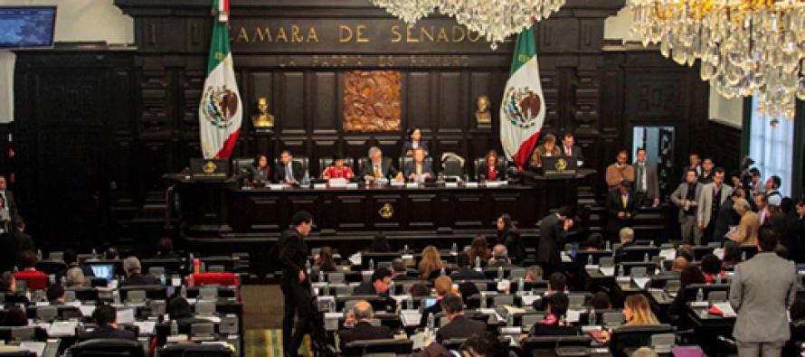Debaten en la Asamblea Constituyente el artículo 26 sobre Hacienda Pública