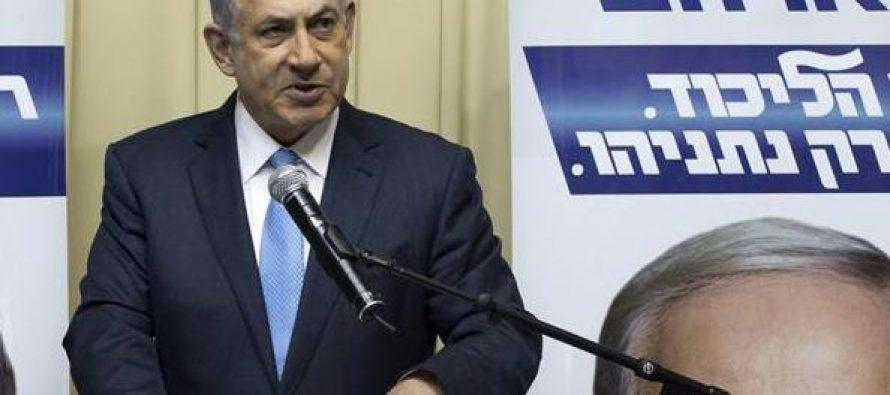 Dice Israel que gobierno de Obama orquestó voto en su contra en la ONU