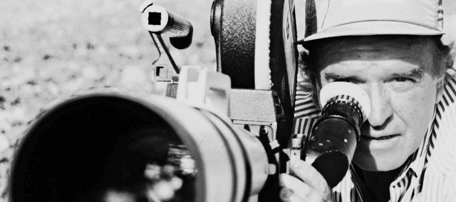 A partir de enero se abrirá el Museo del Cine Mexicano en la Ciudad de México