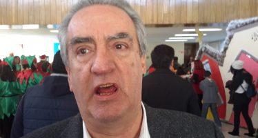 Denuncian por peculado y robo a delegado del IMSS en Chihuahua
