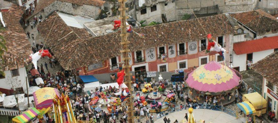Gobierno anuncia créditos especiales para Pymes del sector turístico