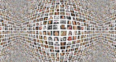 Todos los datos personales valen en el mercado negro de internet; México, segundo lugar en AL