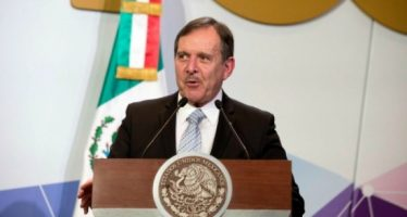 Economía nacional puede soportar cambios de incremento del dólar: Concanaco-Servytur