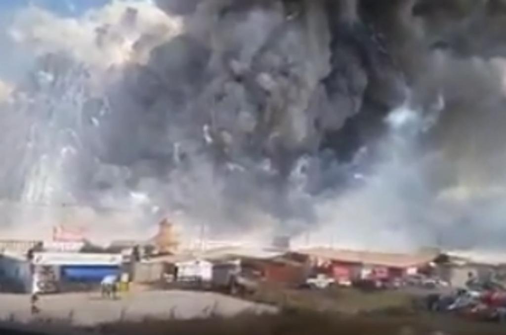 explosion-pirotecnia-tultepec