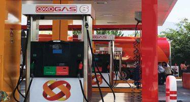 Marcas de gasolina que habrá en México; se espera más competencia