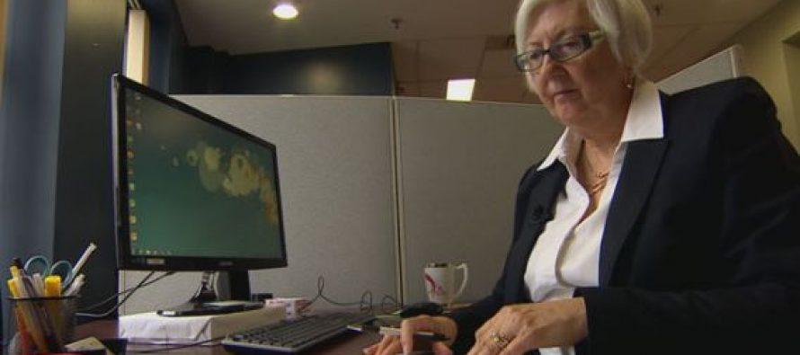 Empresas de EU prefieren jubilación gradual de sus empleados