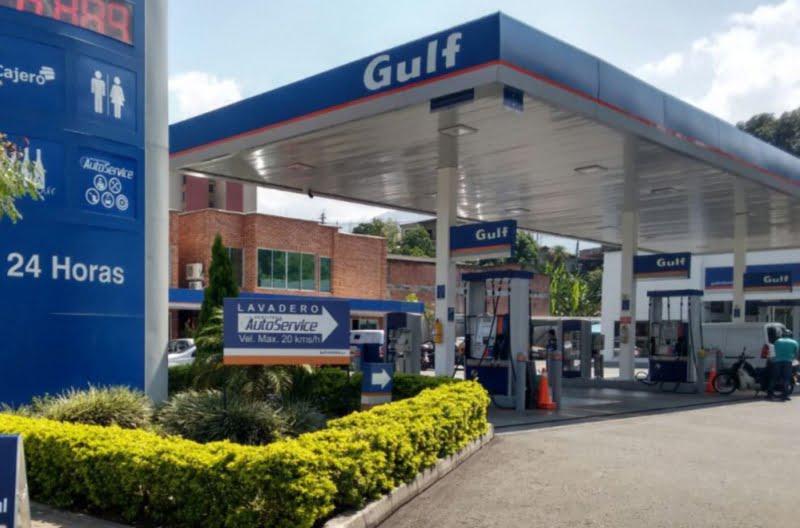 liberalizacion-de-gasolina