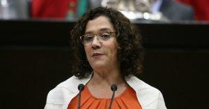 Maricela Contreras