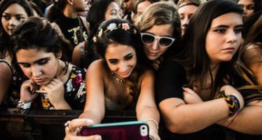 Millennials influyeron con su apatía en momentos clave mundiales, en este 2016
