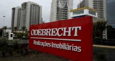 Los tentáculos corruptores de constructora Odebrecht en Brasil; por cada millón obtenían cuatro