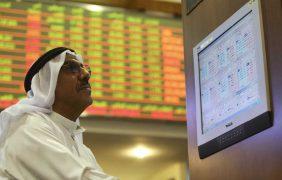 OPEP acuerda primera rebaja en producción petrolera en ocho años