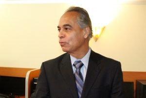 Víctor Manuel Giorgana