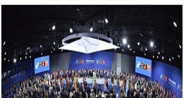 La campaña de la OTAN contra la libertad de expreción</span></p>Thierry Meyssan