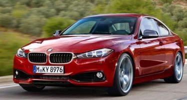 BMW mantiene firme su postura de invertir en planta de San Luis Potosí